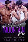 Her Small Town Mountain Men