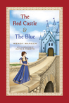 The Red Castle an...