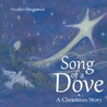 Song of a Dove
