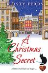 A Christmas Secret (Choc Lit): A gorgeous fun novel to set you up for the season. (Schubert Book 2)