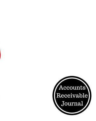 Accounts Receivable Journal: Account Receivables Book
