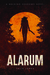 Alarum by Talis Jones