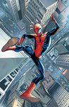 Amazing Spider-Man, Vol. 2