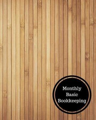 Téléchargements gratuits pour les livres audio Monthly Basic