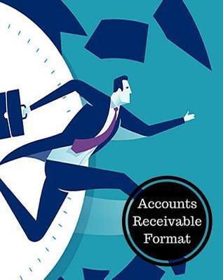 Accounts Receivable Format: Account Receivables Book