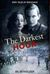 The Darkest Hour by Roberta Kagan