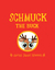 Schmuck the Buck: Santa's Jewish Reindeer