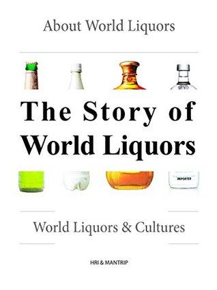 The Story of World Liquors