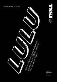 Lulu: Manual de Leitura