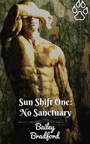 Sun Shift One: No Sanctuary