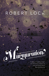 Murmuration by Robert  Lock