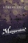 Murmuration by Robert  Lock