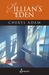Lillian's Eden by Cheryl Adam