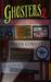 Ghosters 2 by Diana Corbitt