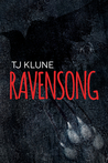 Ravensong by T.J. Klune