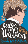Judge Walden: Back in Session
