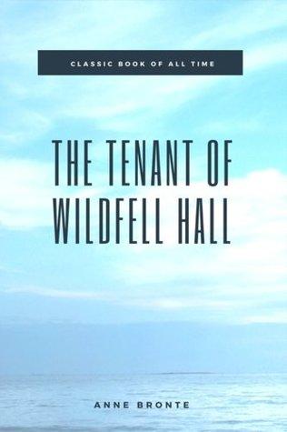 The Tenant of Wildfell Hall : Illustrator