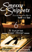 Smexxy Snippets: A Surprise...