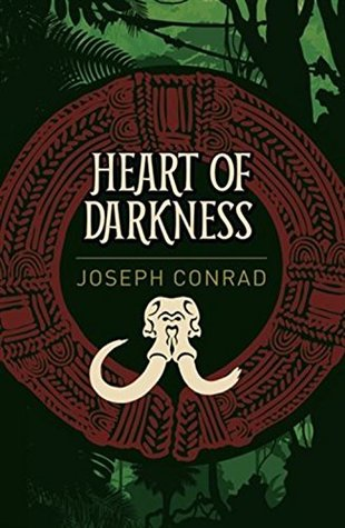 Heart of Darkness (Perfectly Annotated)