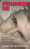 Promise Me Forever (Promise Series - the Grahams Book 3)
