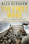 The First Wave: T...