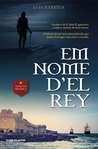 Em Nome D' El Rey
