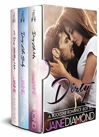 Dirty-A-Rockstar-Romance-Box-Set-Jaine-Diamond