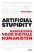 Artificial stupidity: handleiding voor digitale humanisten