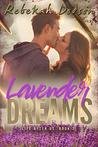 Lavender Dreams (Life After Us #2)