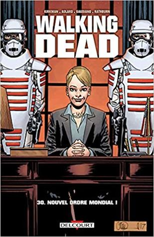 The Walking Dead 140 Pdf