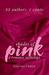 Shades of Pink - Volume 3 by Kallysten