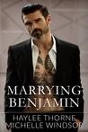 Marrying Benjamin