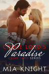 Crime Lord's Paradise (Crime Lord, #4.5)