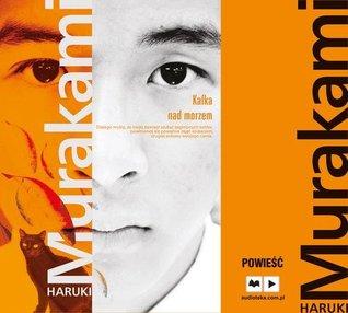 Kafka nad morzem. Audiobook