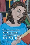 Stories from History'S Dust Bin: Volume 2