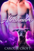 Alessandro (The Greyhounds ...