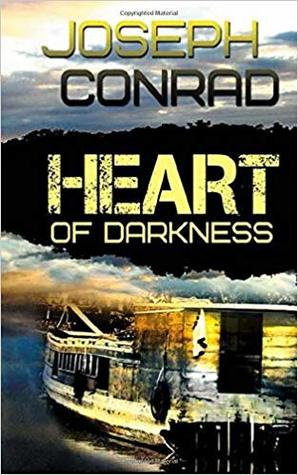 Heart of Darkness: (Annotated)