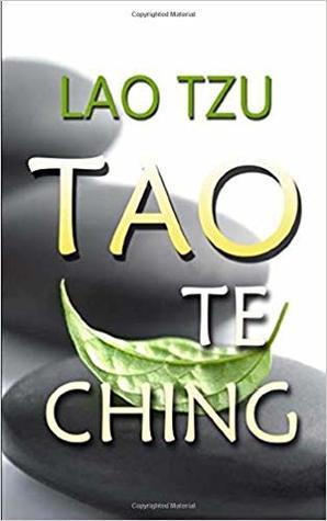 Tao Te Ching (Annotated)