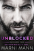 Unblocked - Episode Two