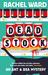 Dead Stock by Rachel Ward