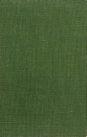 Virgilio y Horacio, Obras Poéticas