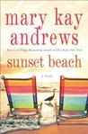 Sunset Beach audiobook download free