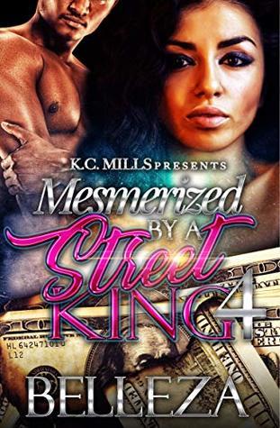 Mesmerized By A Street King 4