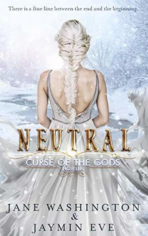 Neutral by Jane Washington