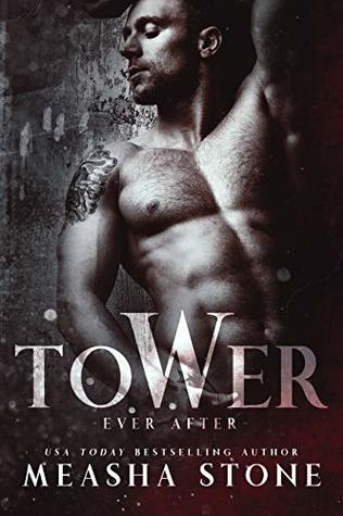 Tower (Ever After, #2)