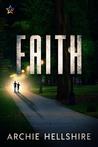 Faith (Graphene, #2)