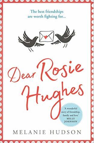 dear rosie full movie online free