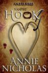 Vampire Hook