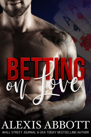 Betting on Love