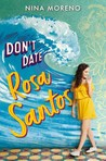 Don't Date Rosa Santos ebook download free